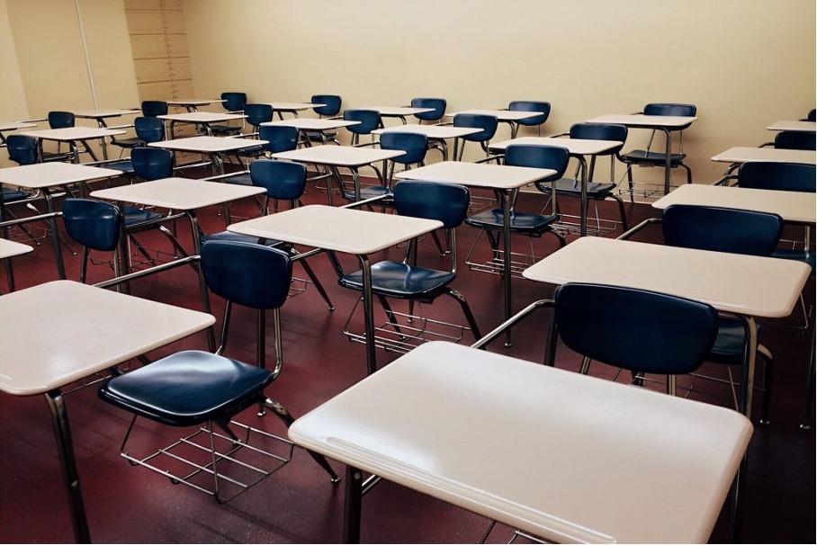 ads adhs in der schule burnout